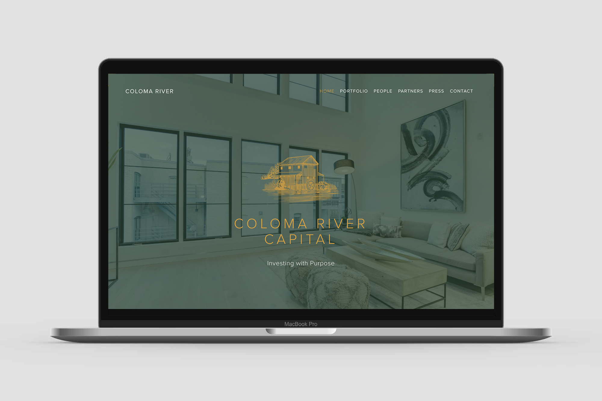 colomariver_website_2.png
