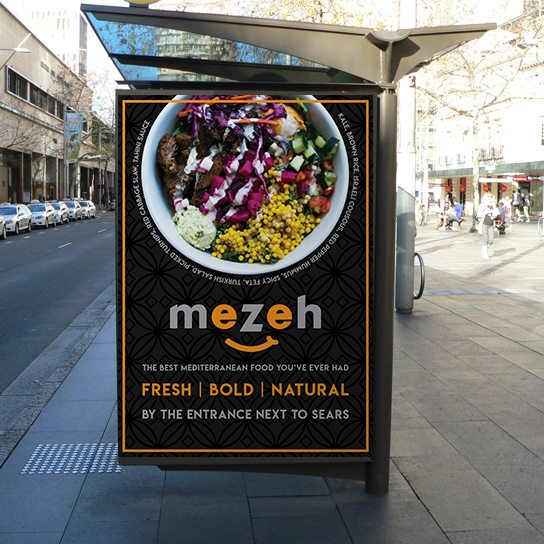 mezeh_busstop_ad.png