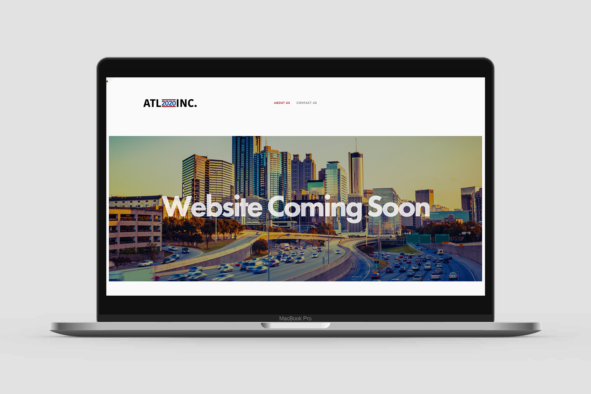 dnc_website_1.png