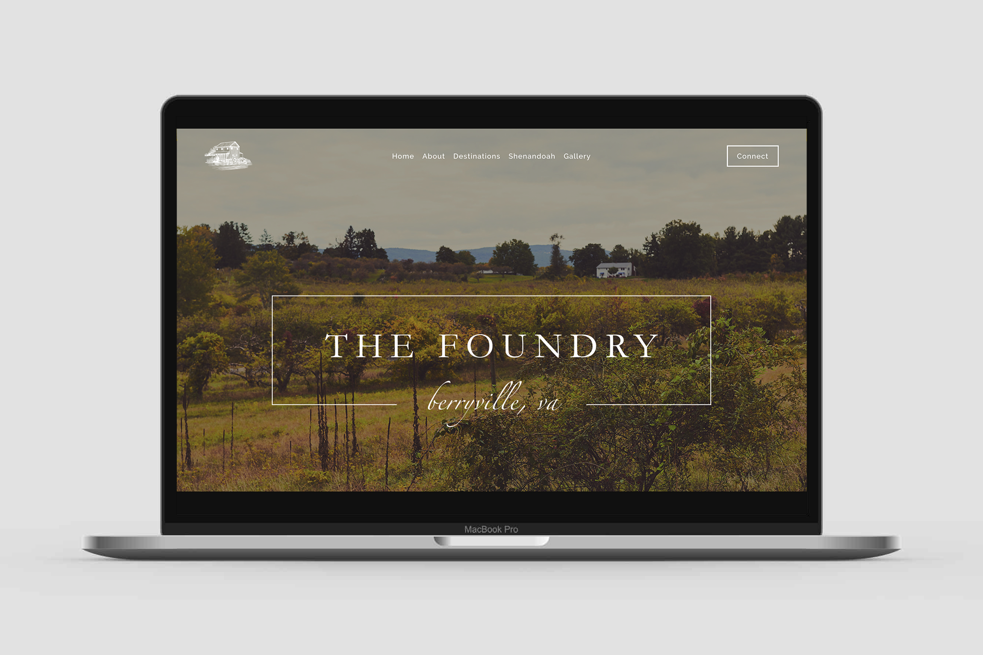 foundry_website_1.png