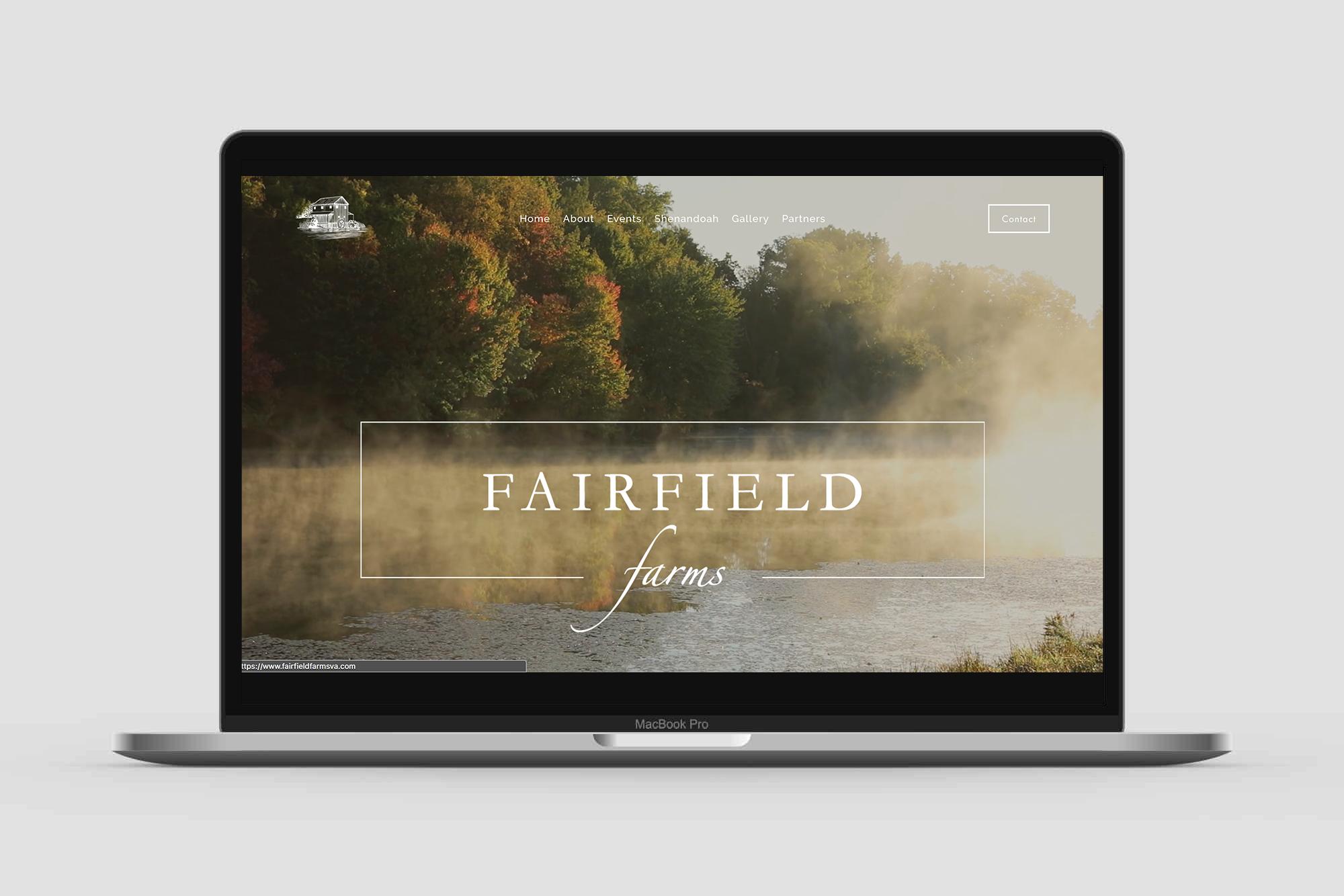 fairfield_website_1.png