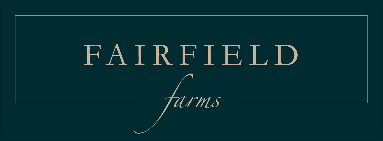 fairfield_logo_color3-01.png