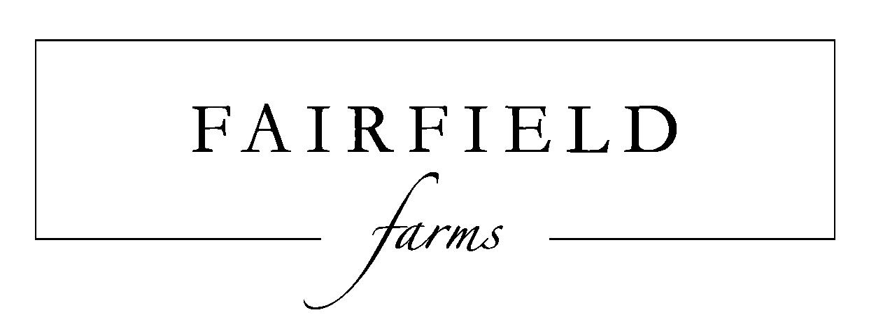 foundry_logo_Fairfield Farms.png