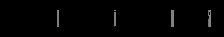 reservoirview_logo2.png