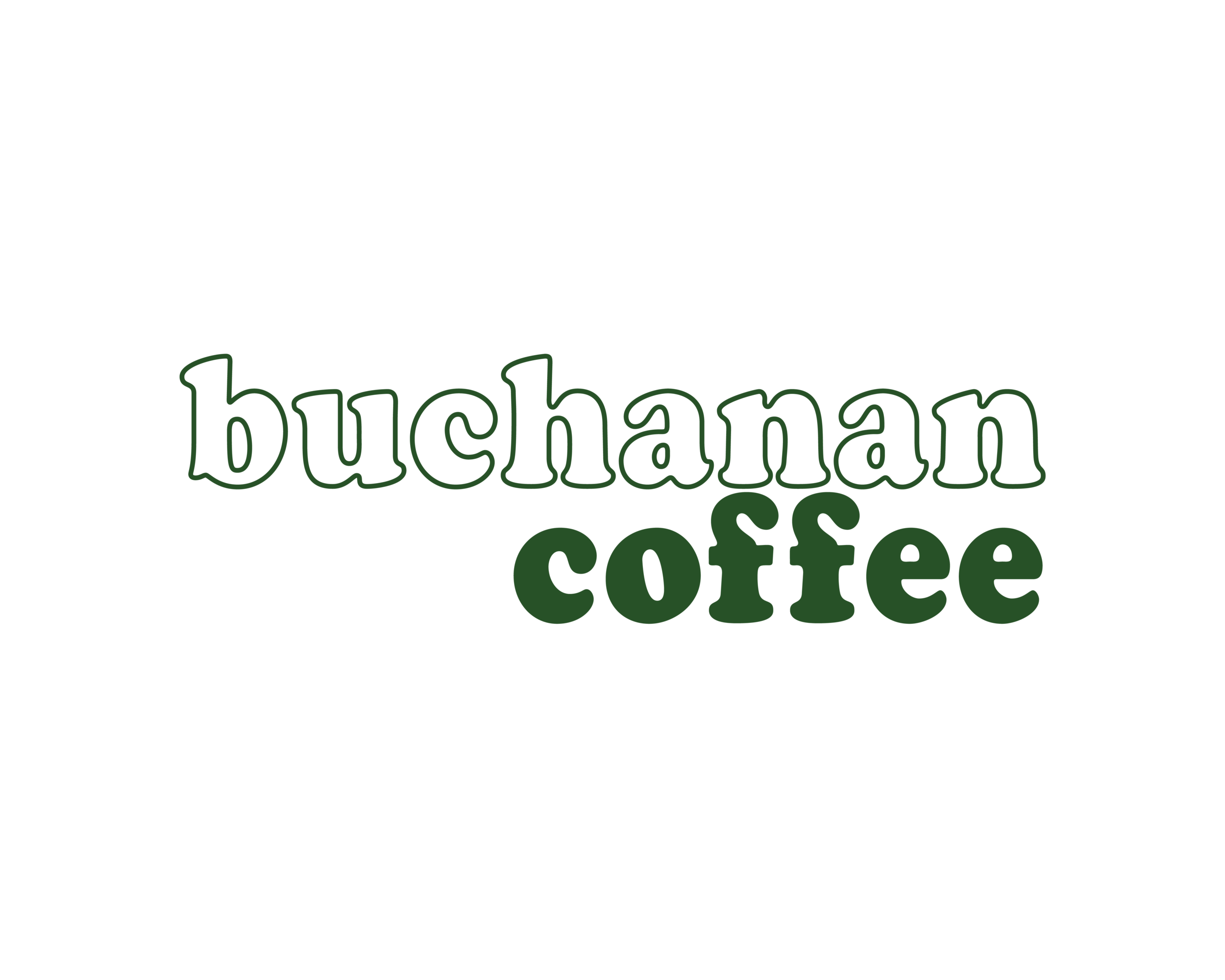 buchanan coffee_logo-08.png