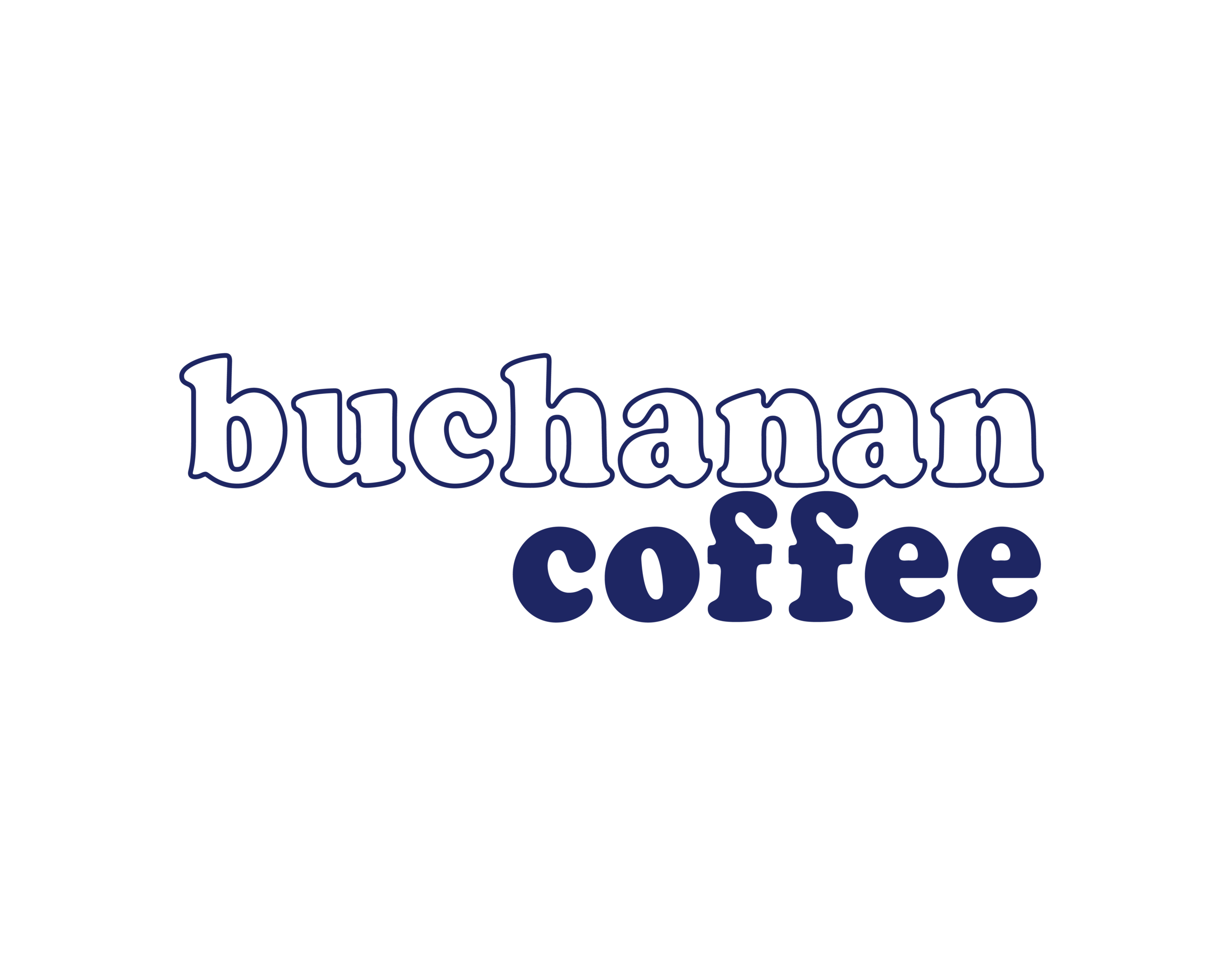 buchanan coffee_logo-06.png