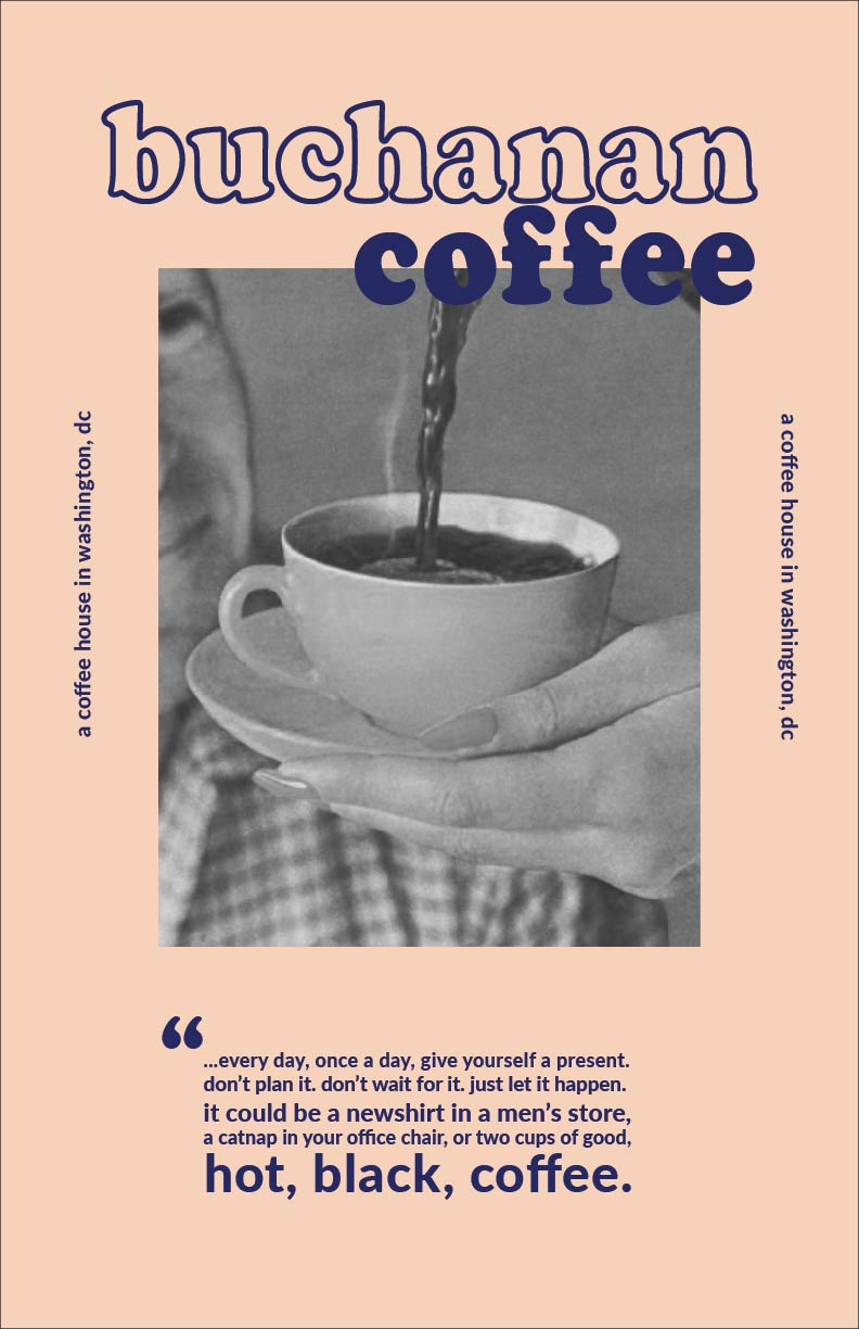 buchanancoffee_poster-01.jpg