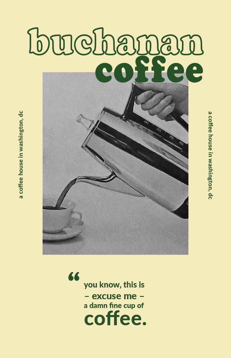 buchanancoffee_poster-02.jpg