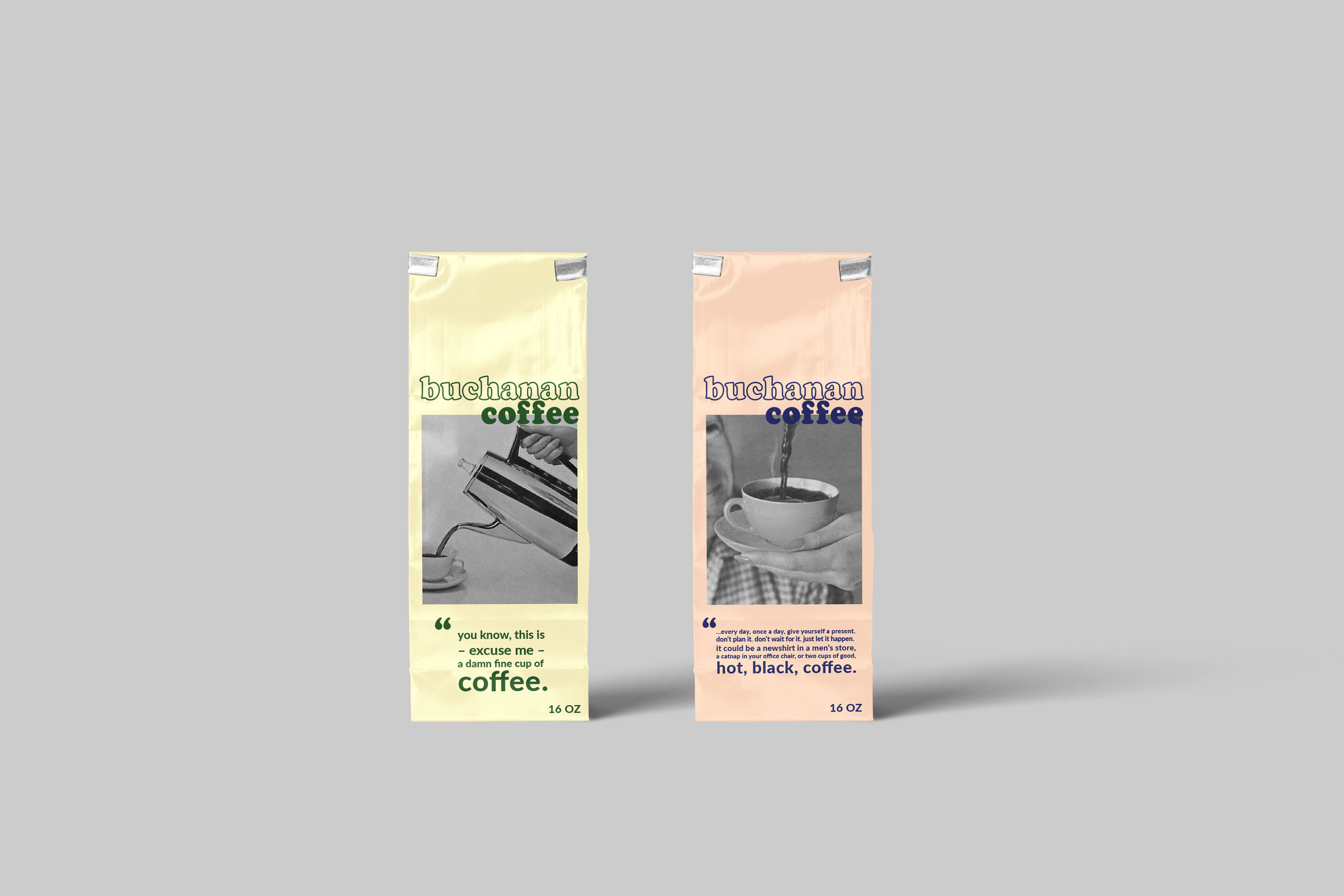 Coffee Bag Mockup_coffee.jpg