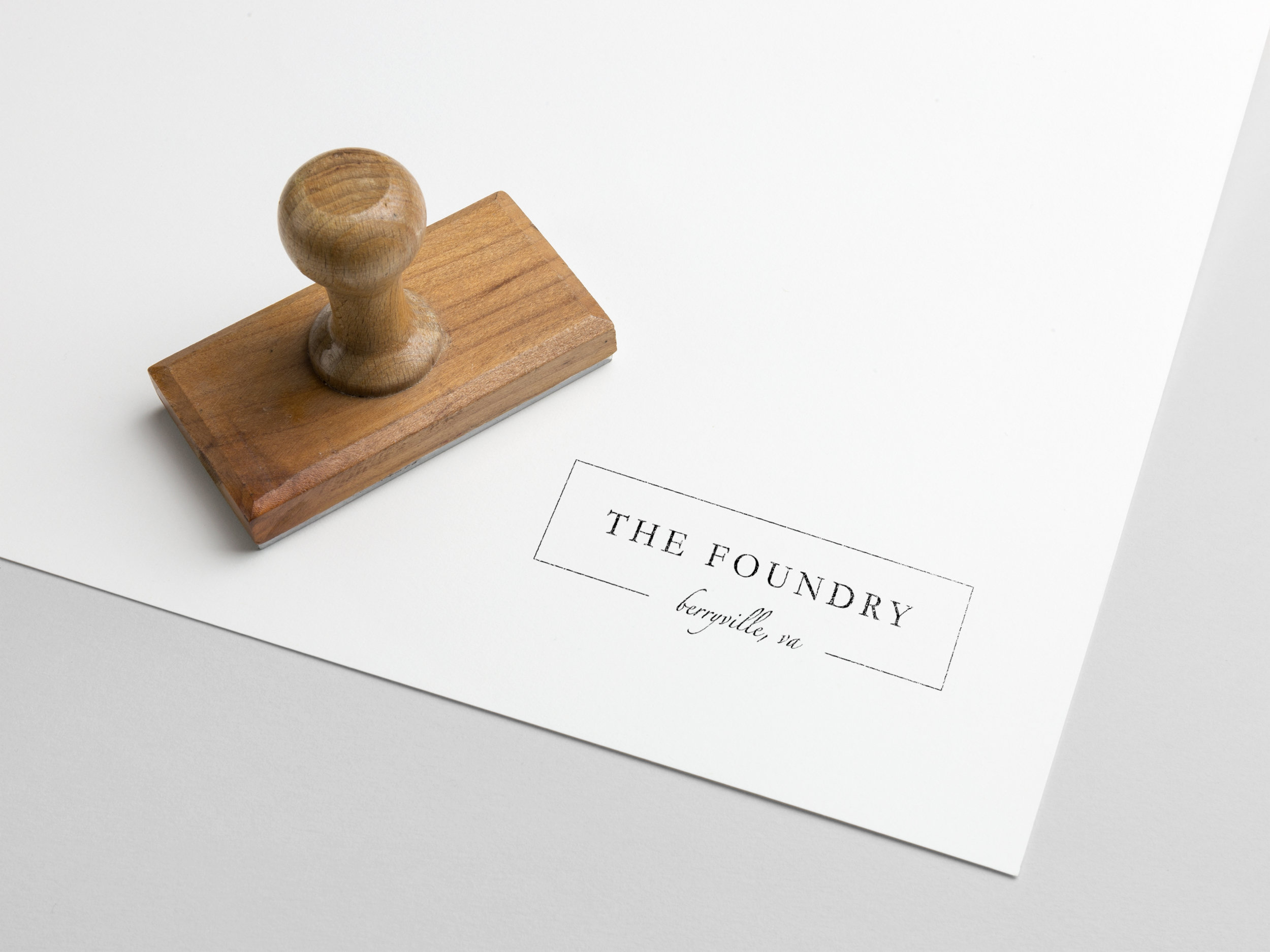 Rubber Stamp PSD foundry.jpg