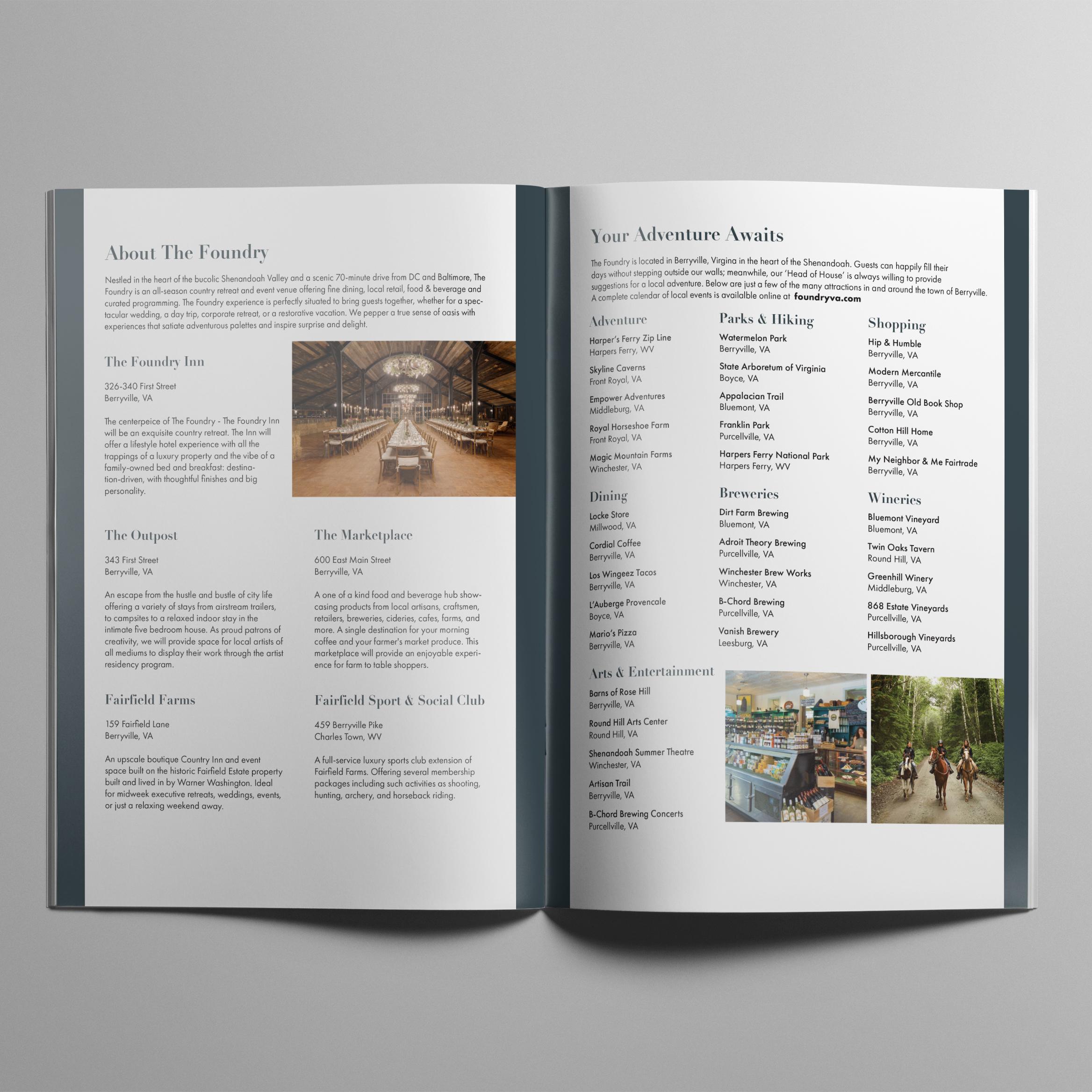 foundry_pamphlet_mockup2.jpg