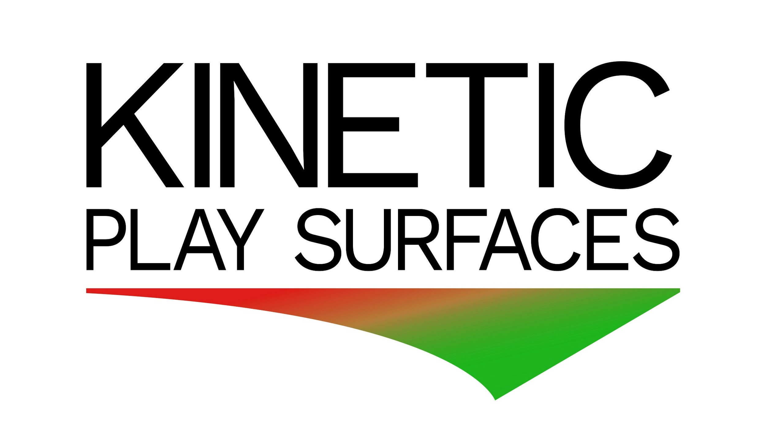 Kinetic_Play_Surface_CMYK edited.jpg