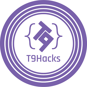 t9hacks_sticker.png