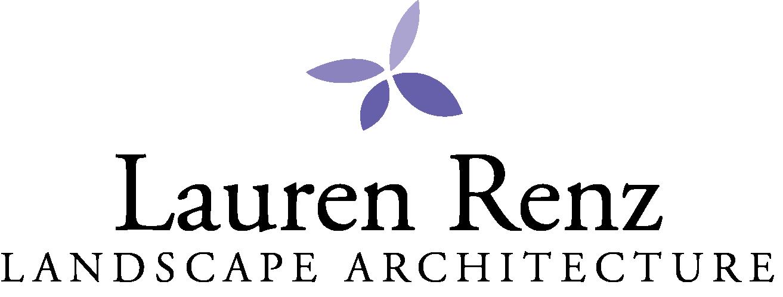 Lauren Renz LA-FINAL-L.png