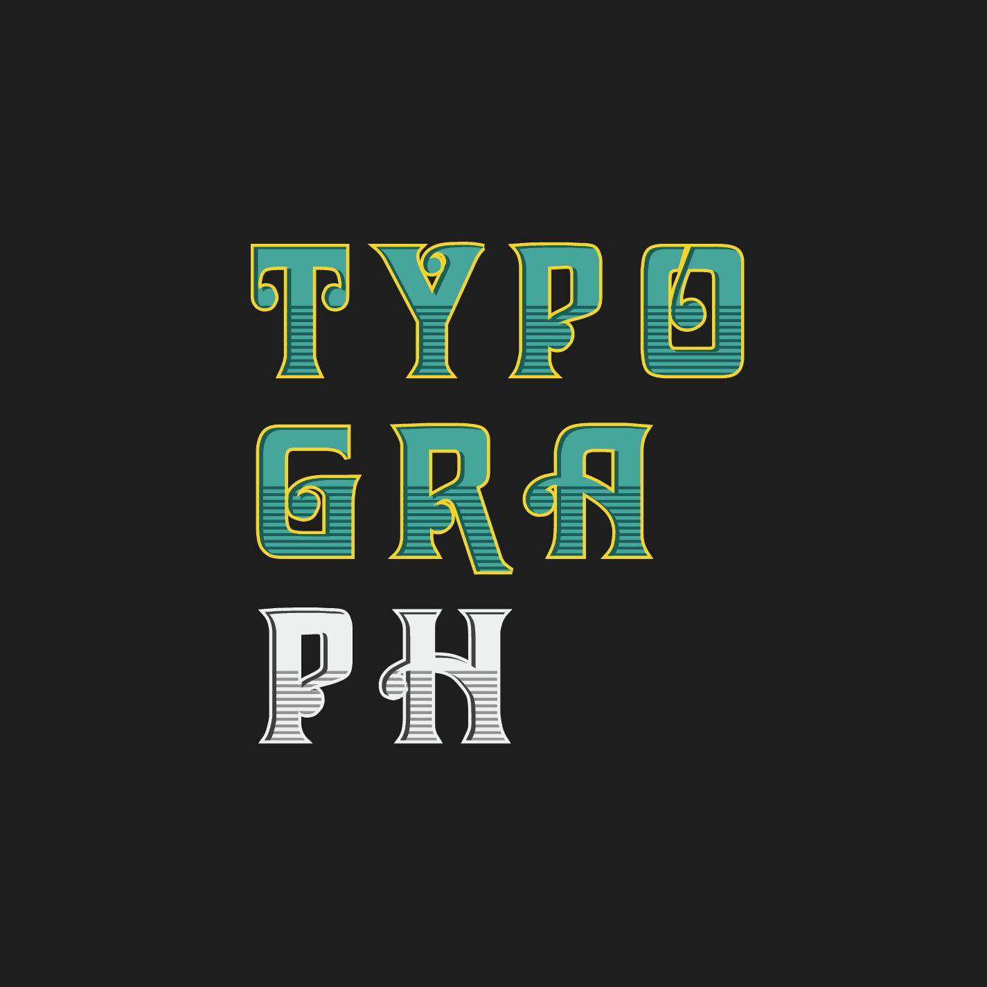 Typographilippines_11817-18.jpg