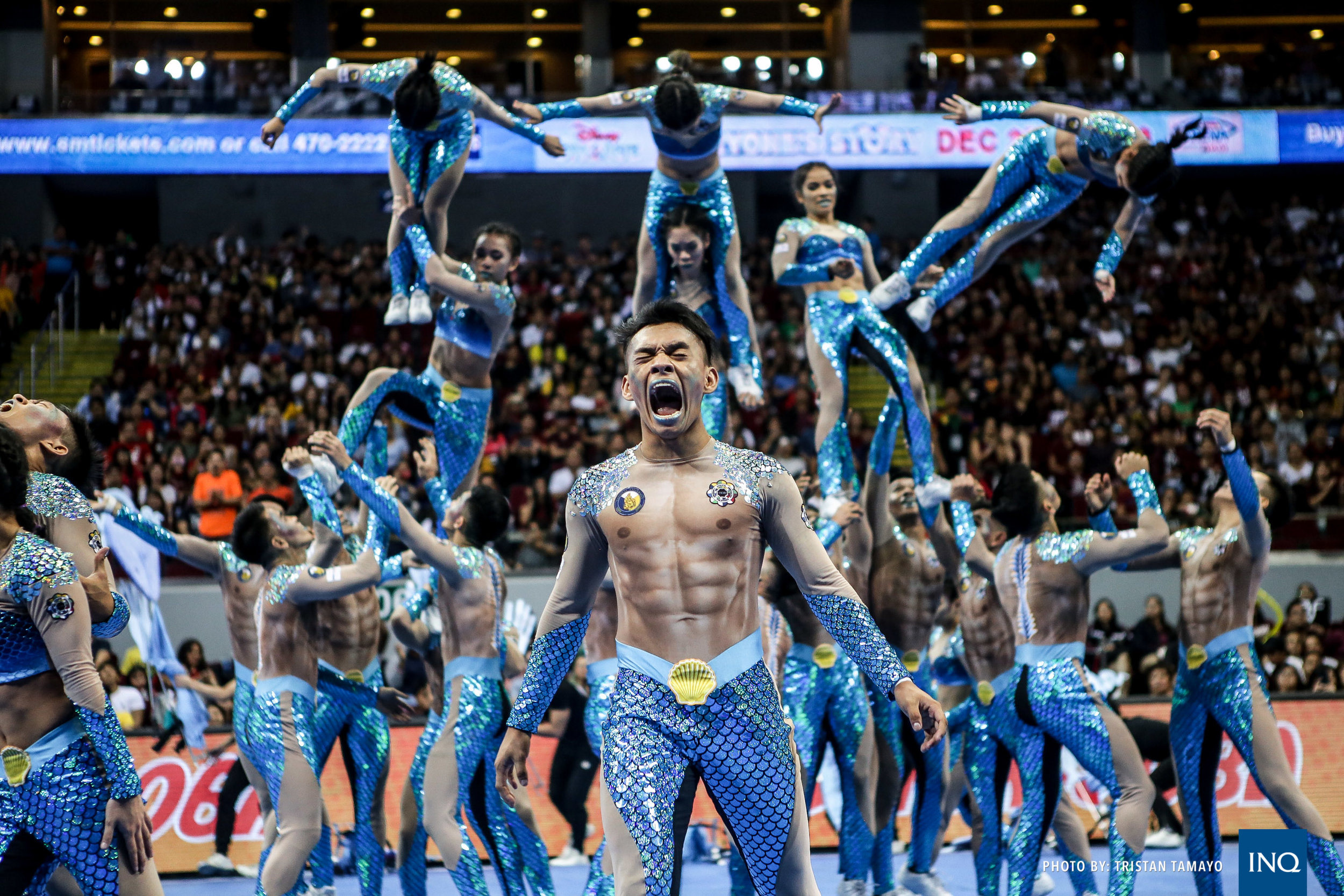 UAAP CHEERDANCE_0076.JPG