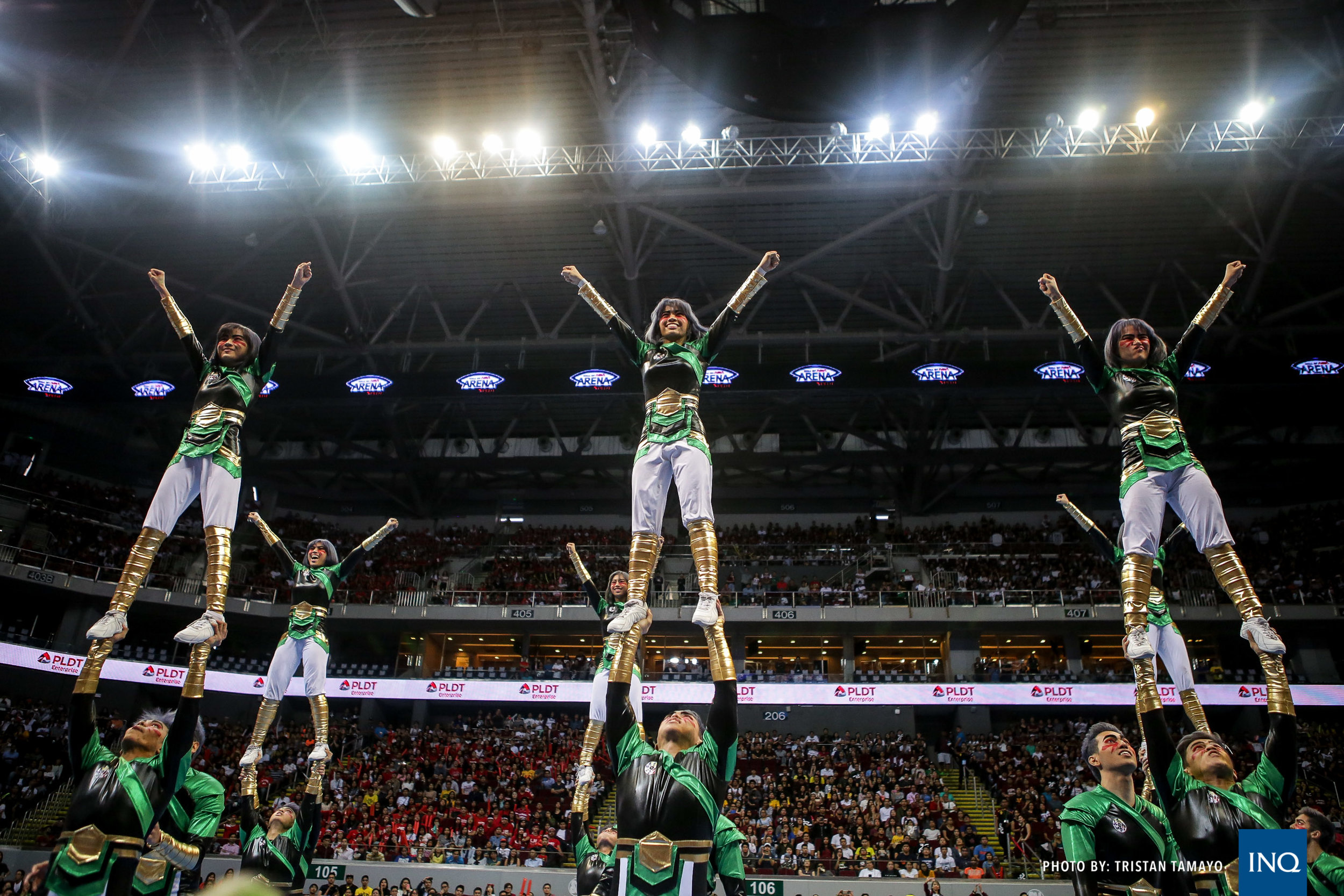 UAAP CHEERDANCE_0137.JPG