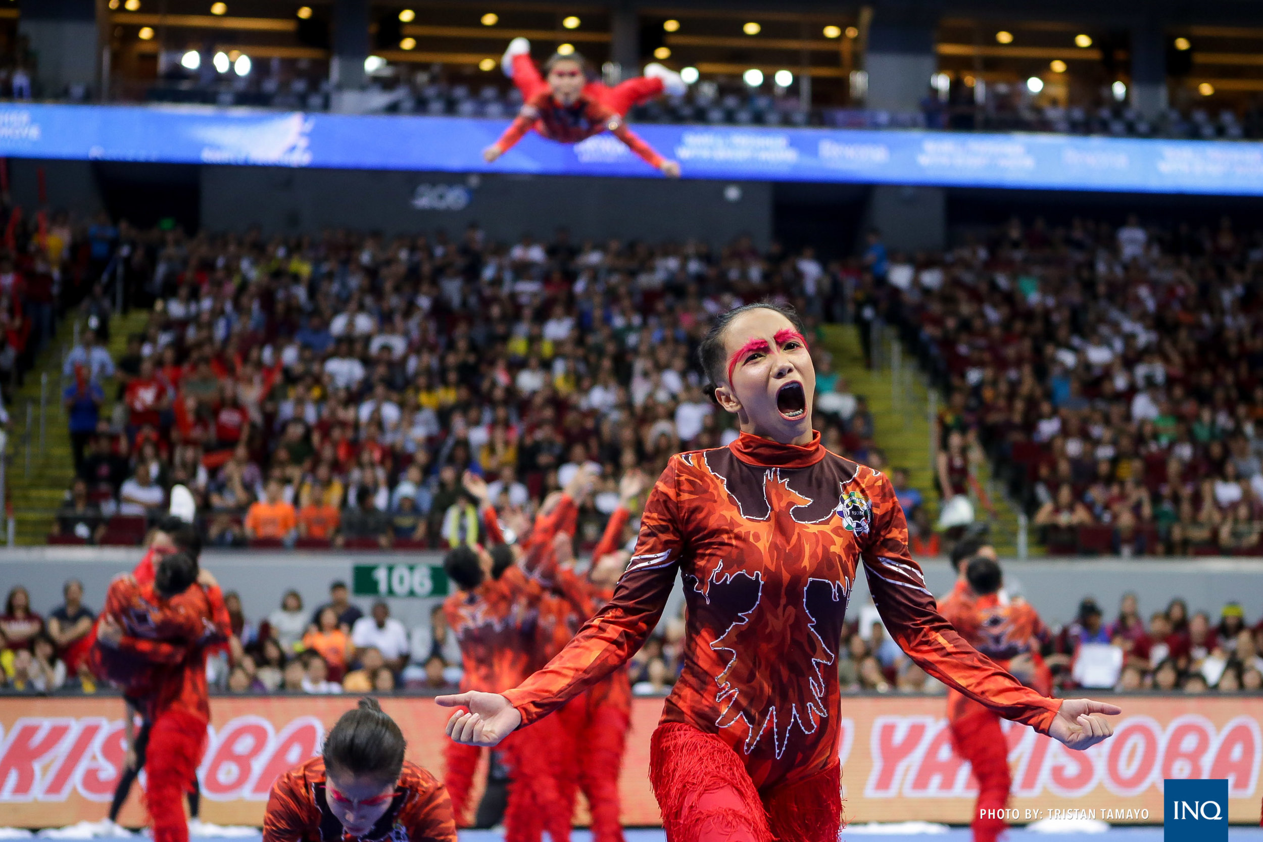 UAAP CHEERDANCE_0871.JPG