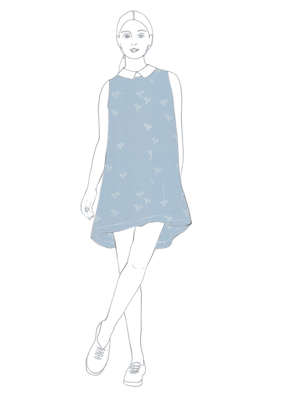 Dress Front_web.jpg