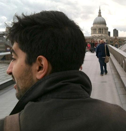 Molesky-london.jpg