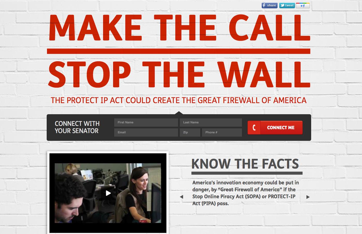 make_the_call_stop_the_wall.jpg