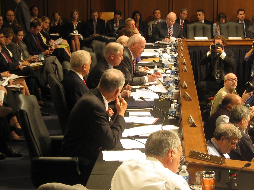 Senate-Judiciary-large.jpg