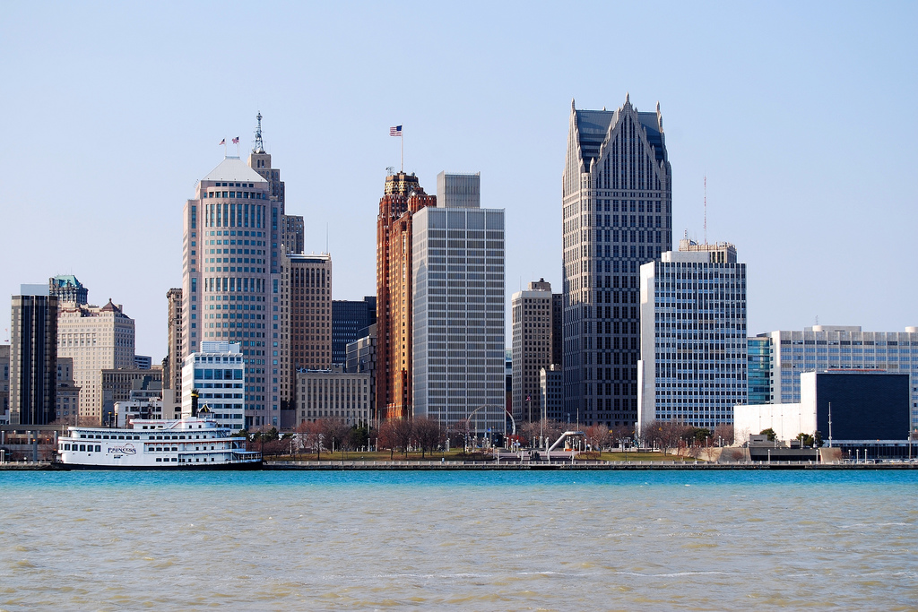 Detroit1.jpg