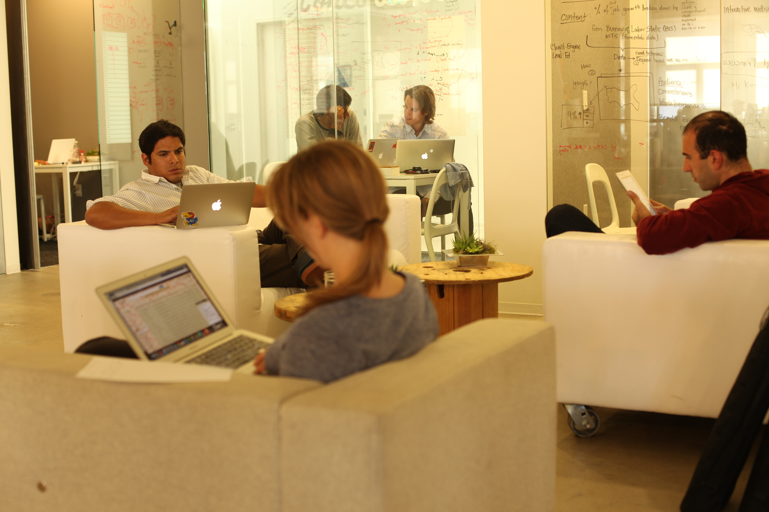 Startups_3.jpg