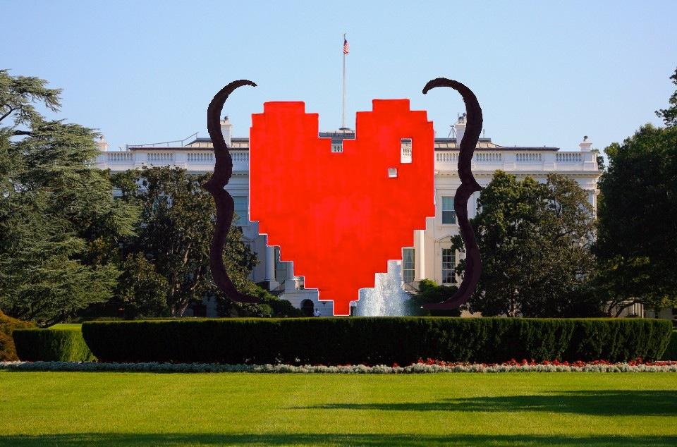 WH-Heart.jpg