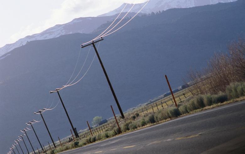 telephone-poles.jpg