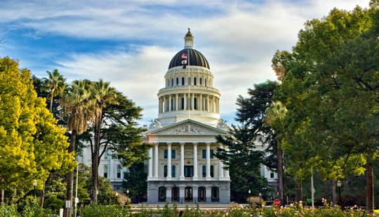 California_State_House_540x310.png
