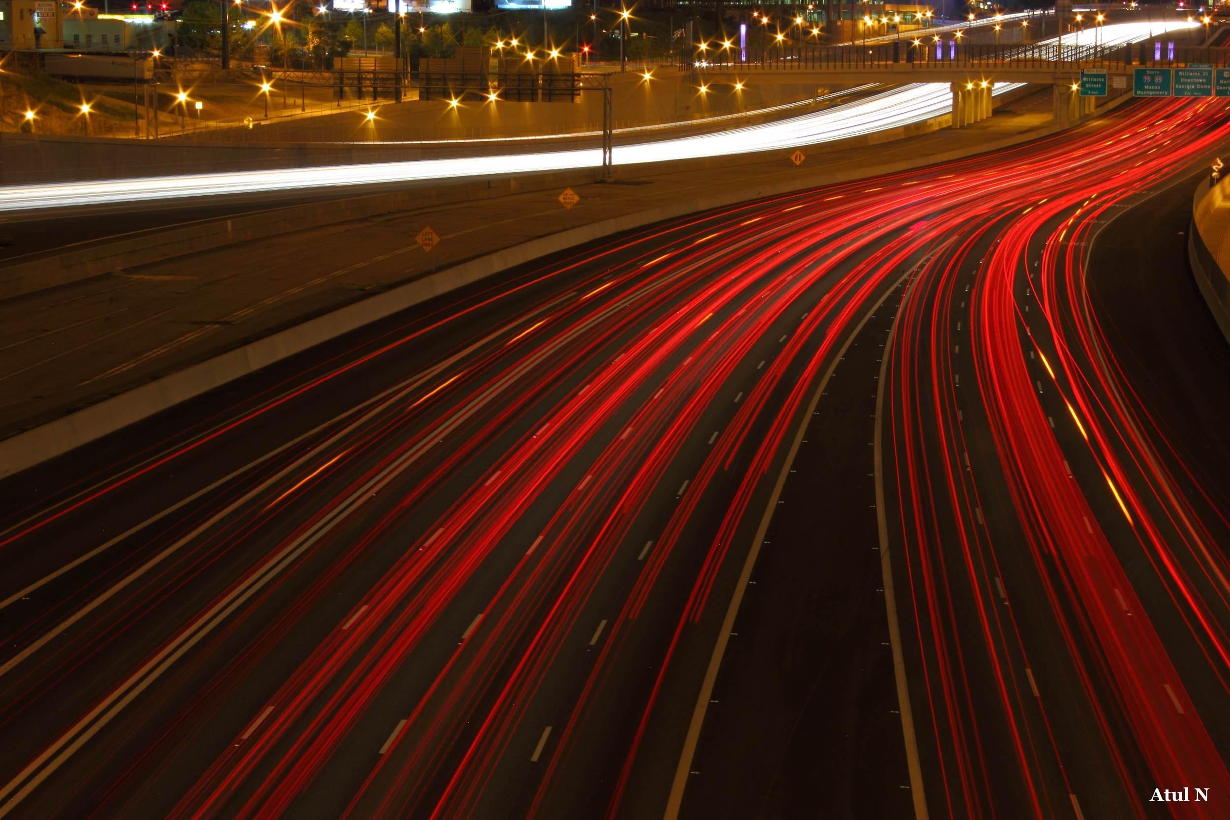 Fast-lanes.jpg