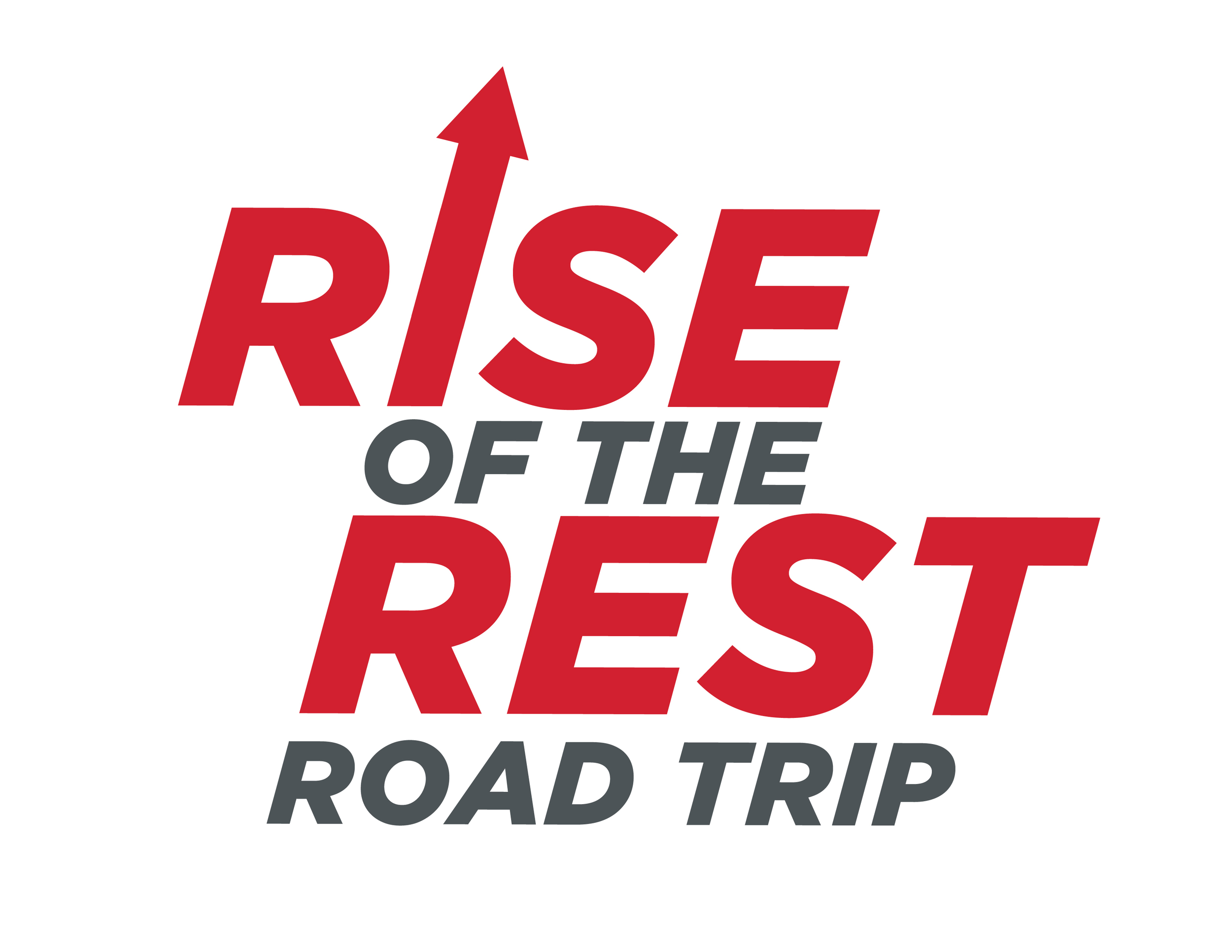 RiseOfTheRest-RoadTrip-logo-01-01.jpg