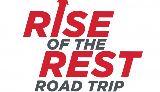RiseOfTheRest-RoadTrip-logo-01-01-540x3101.jpg