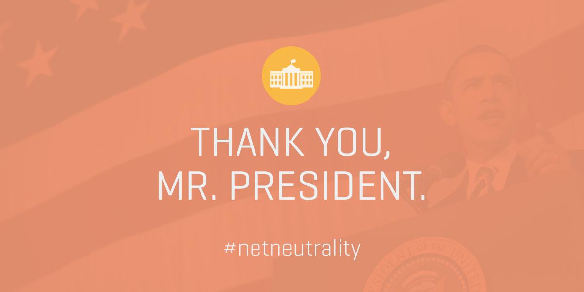 thank-you-mr-president.jpg