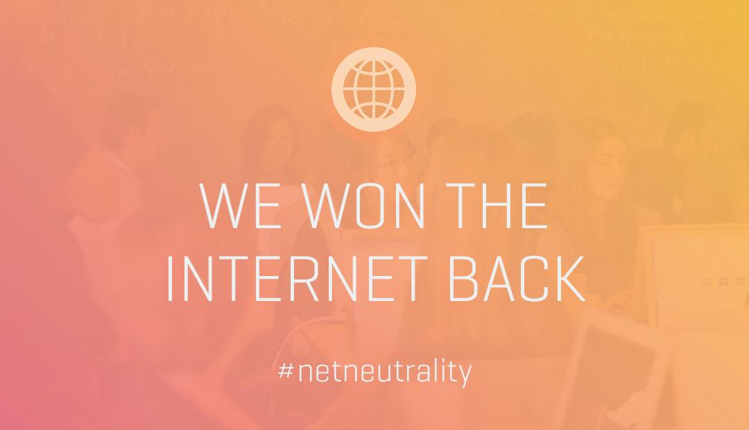 2015-Net-Neutrality-Announcement.jpg