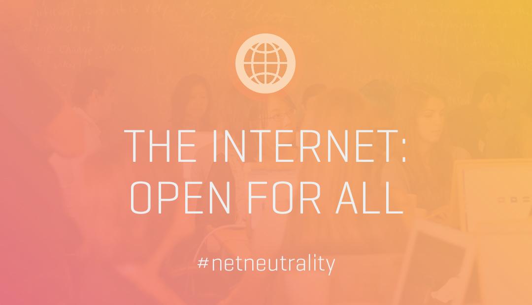 2015-Net-Neutrality-Announcement2.jpg