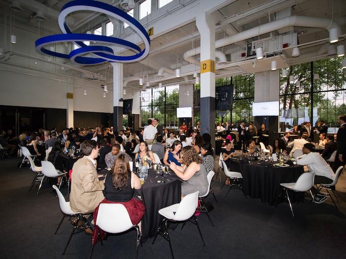 ATL-Startup-Awards-8-3.jpg