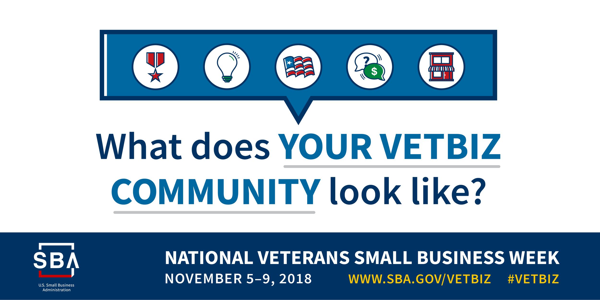 CTT-1308_National_Veterans_Small_Business_Week_SocialMediaPost.png