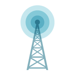 telecom small.png