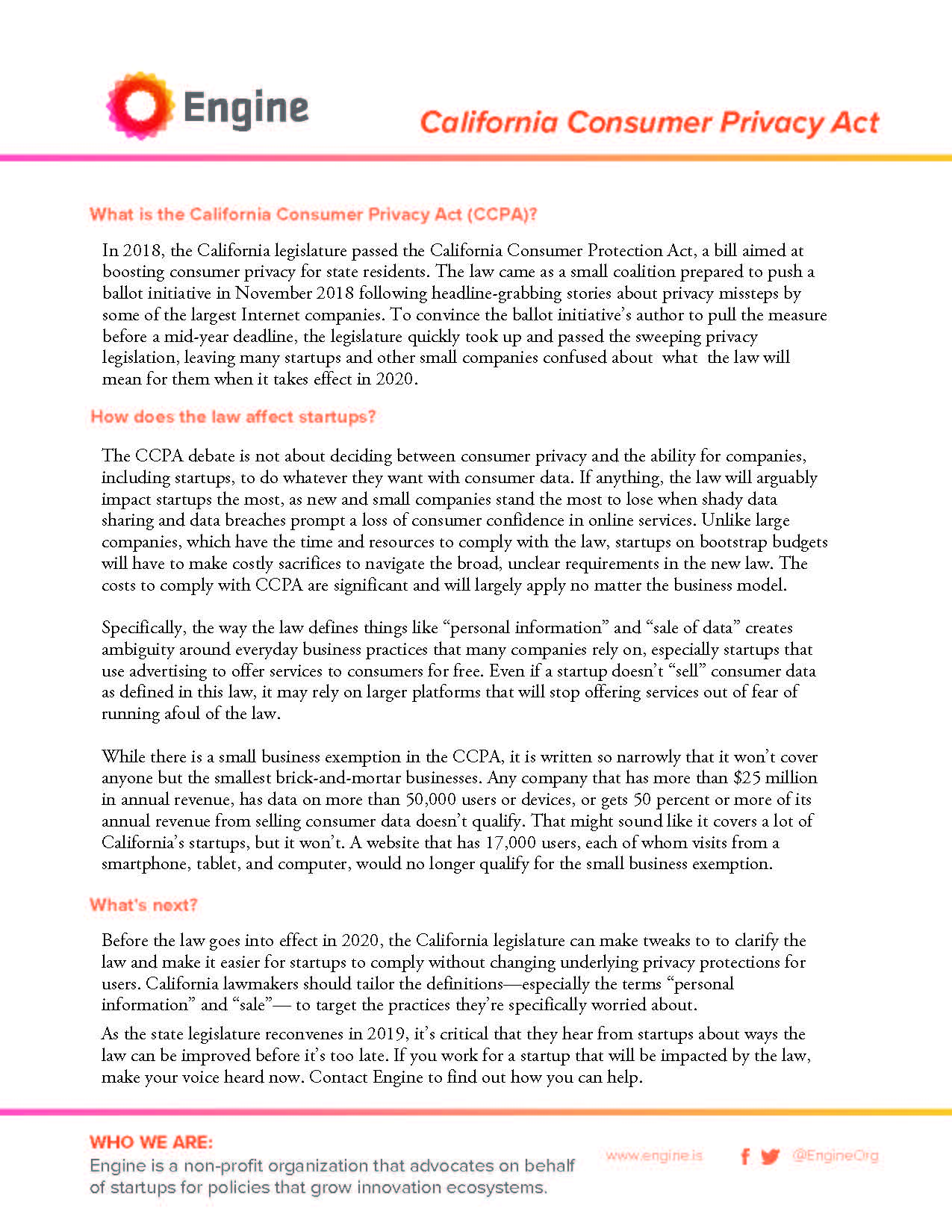 Download this printable primer. -