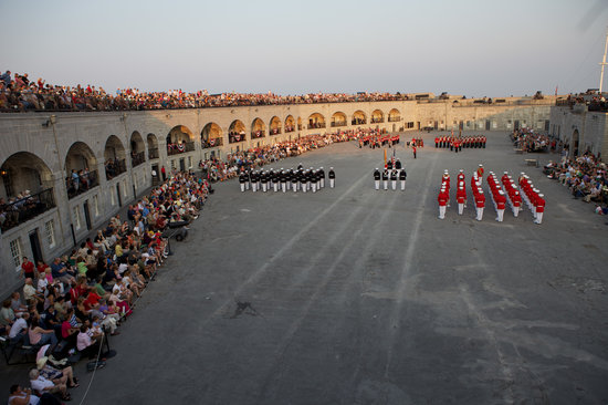 sunset-ceremony-at-fort.jpg