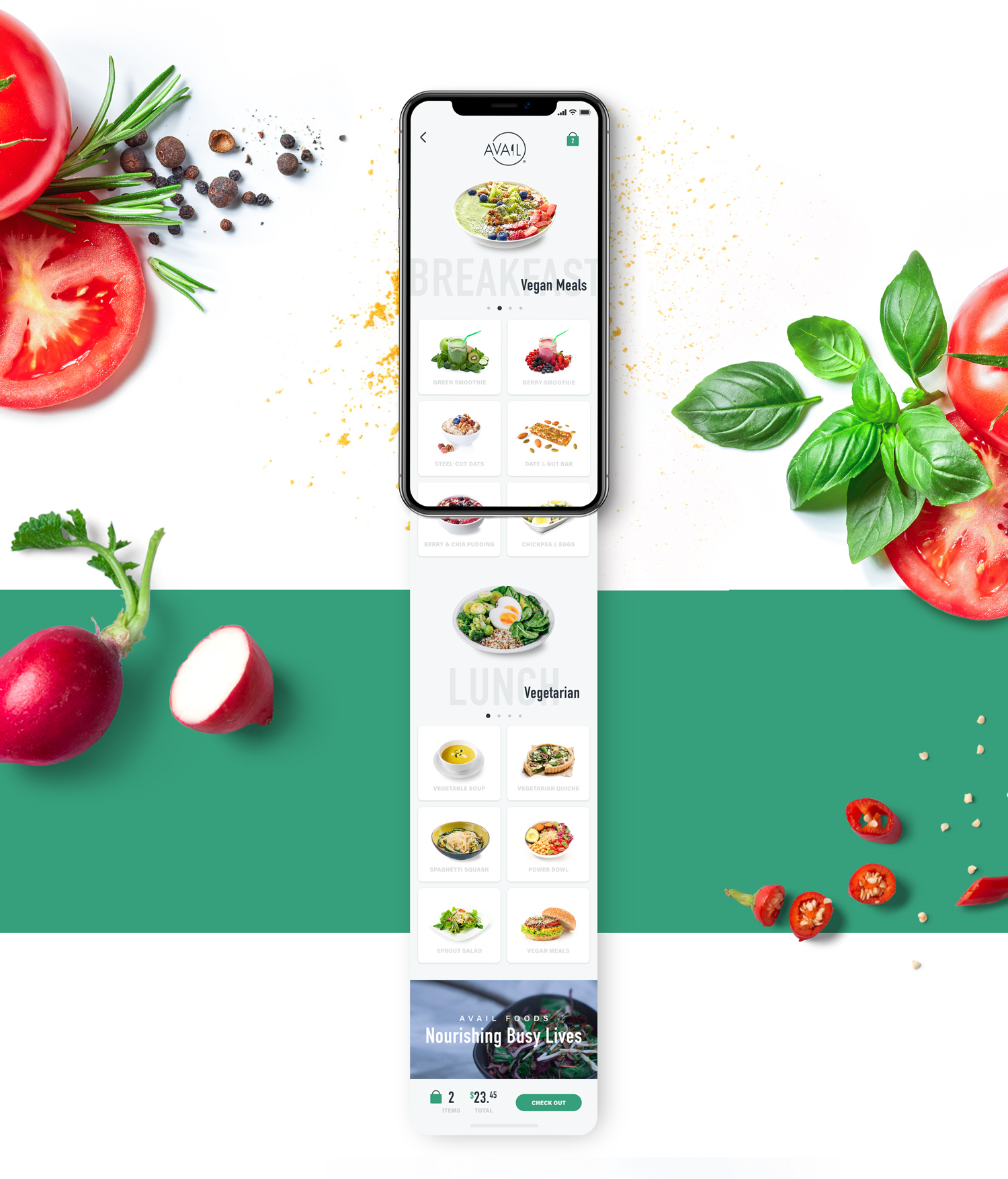 AvailFoods_Application_CaseStudy.jpg