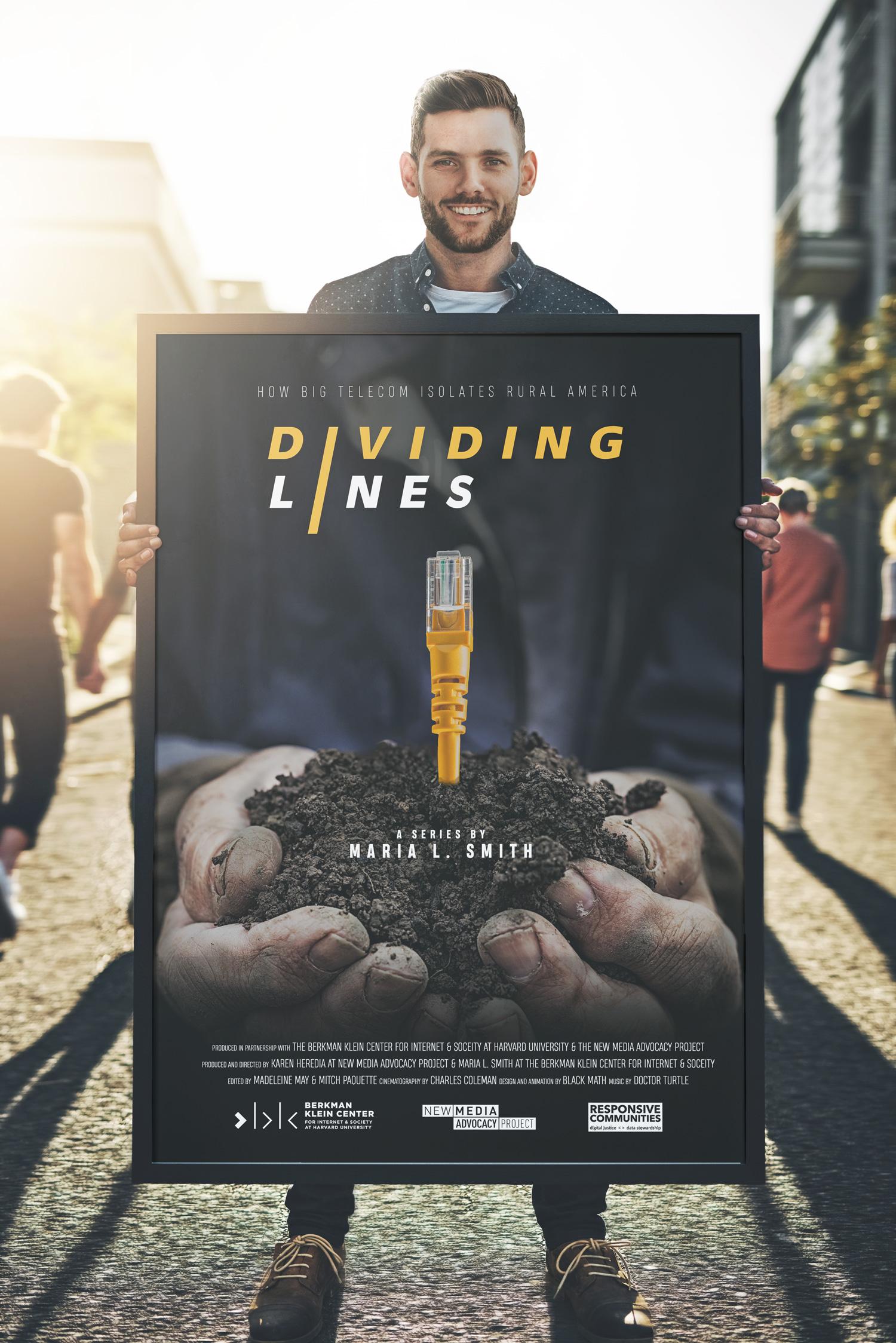 DividingLines_Poster_Photo.jpg