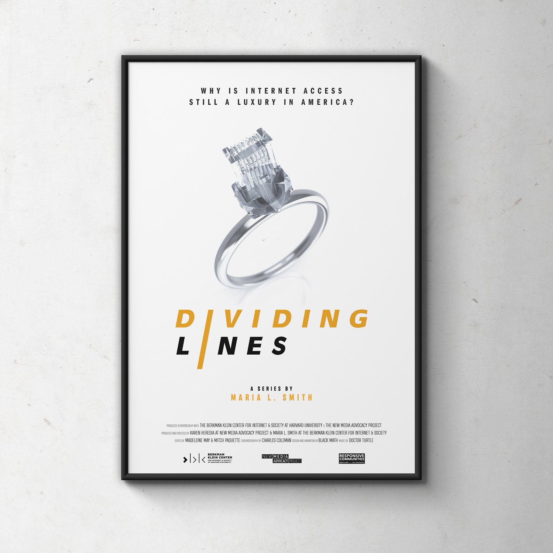 DividingLines_Poster1.jpg