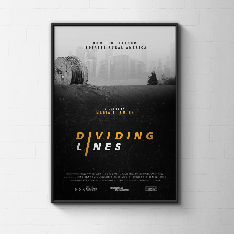 DividingLines_Poster2.jpg