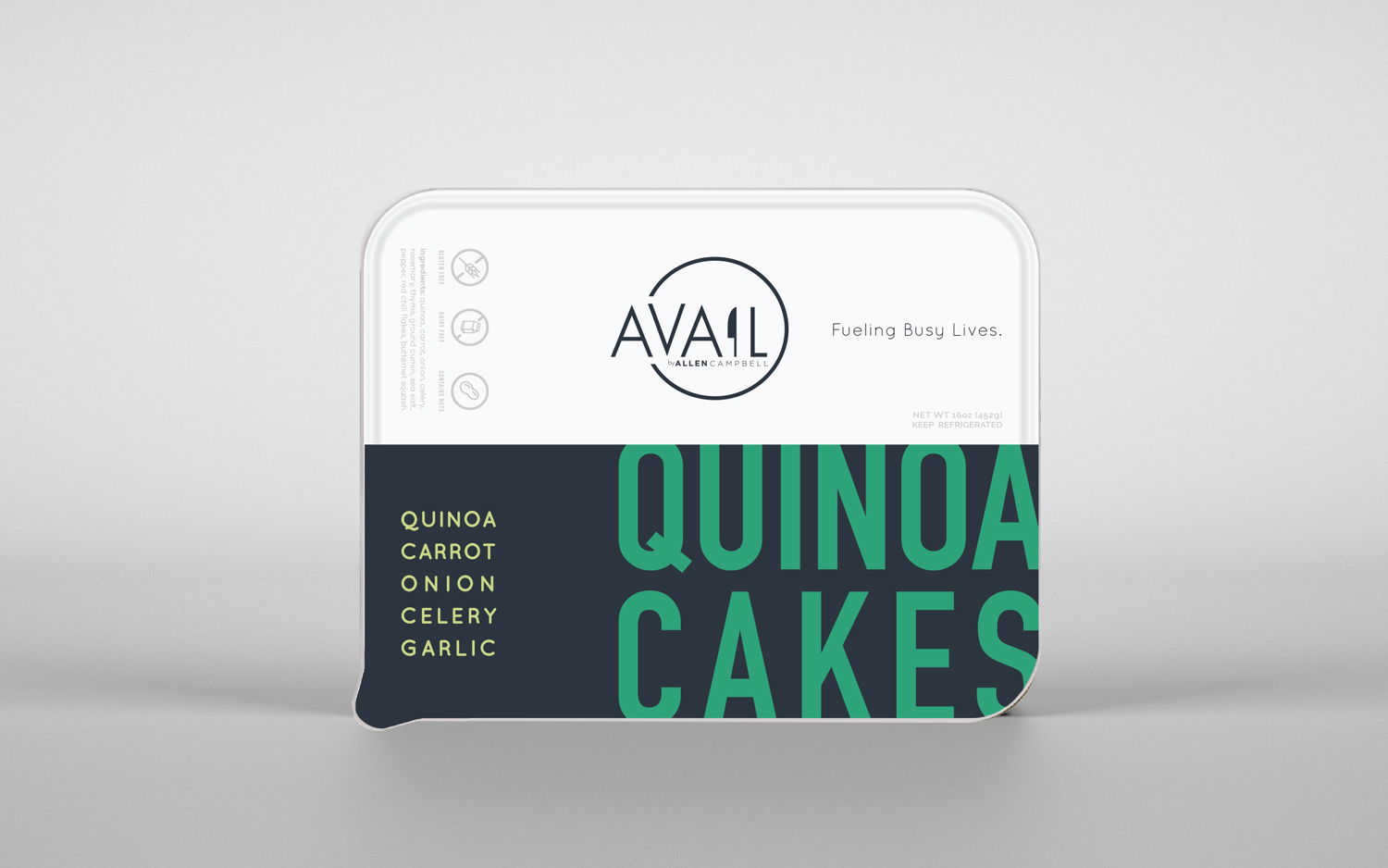 AvailFoods_Packaging_QuinoaCakes.jpg