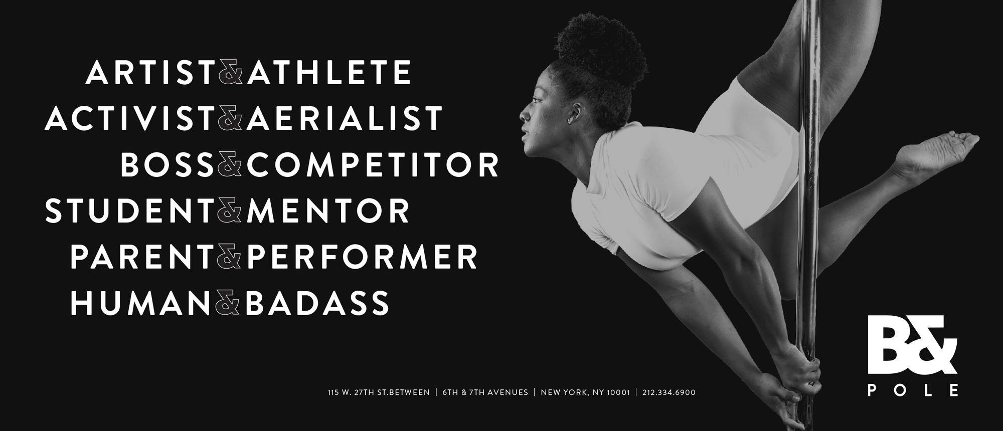 Artist-Athlete-Poster.jpg