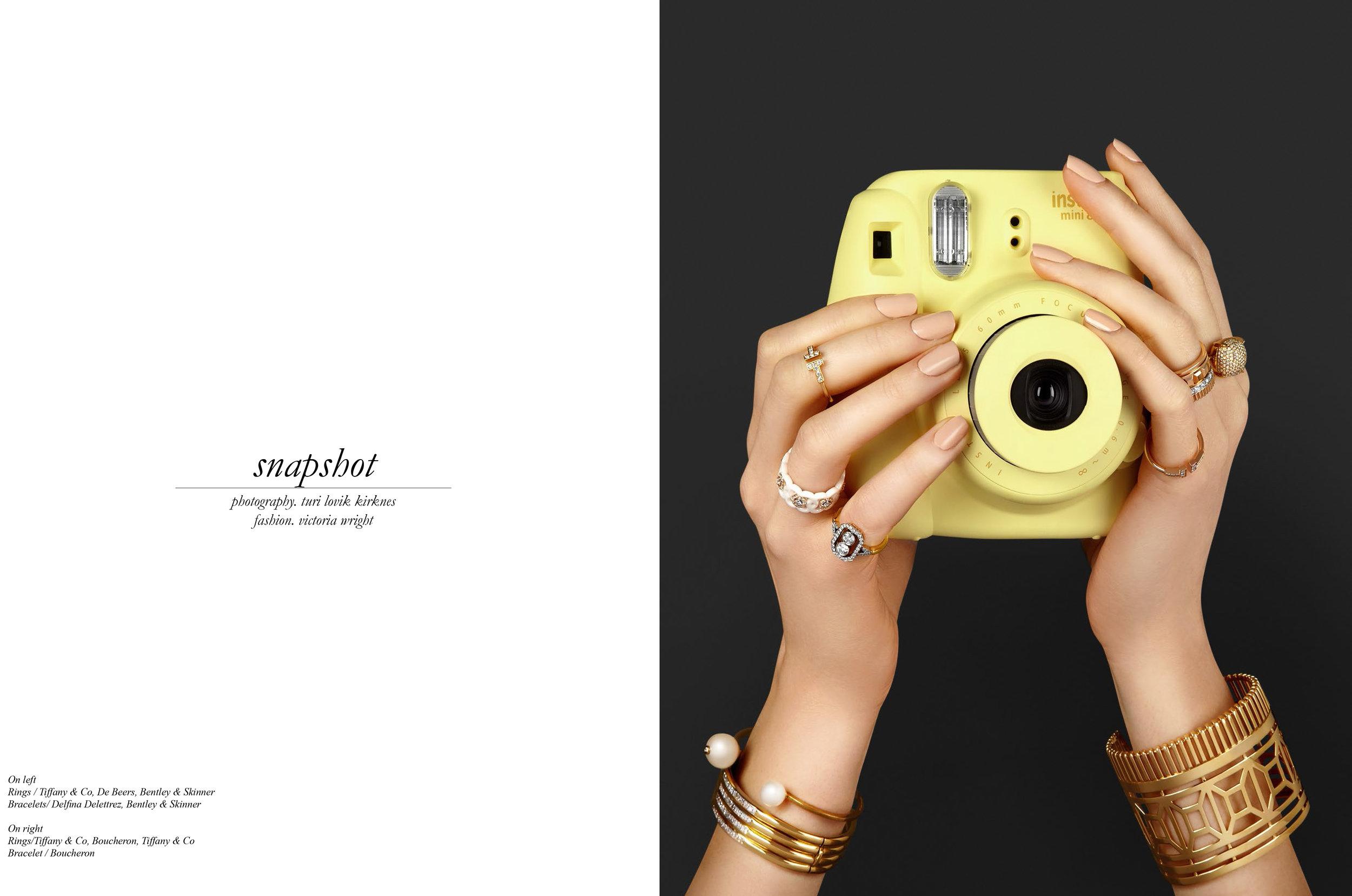 Schon_Magazine_snapshot-1.jpg