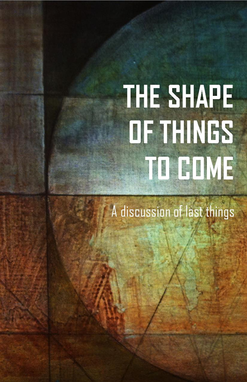 Shape of Things to Come Handout1.jpg